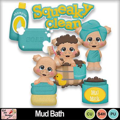Mud_bath_preview