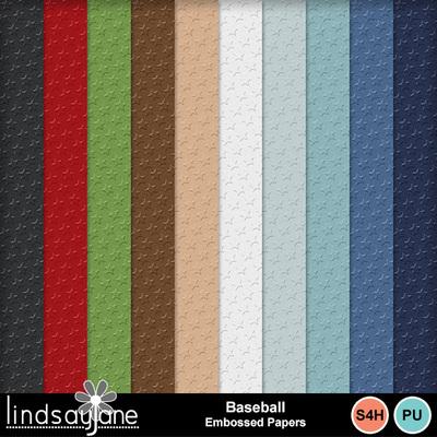 Baseball_embpprs1