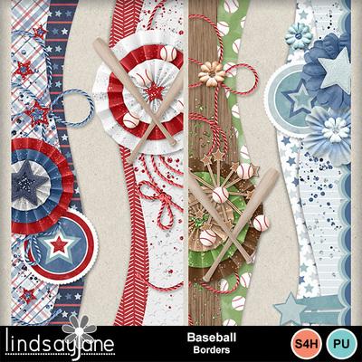 Baseball_borders1