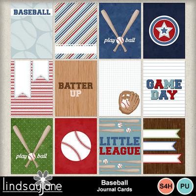 Baseball_jc
