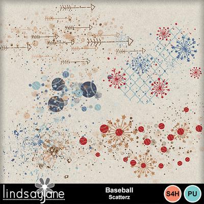 Baseball_scatterz