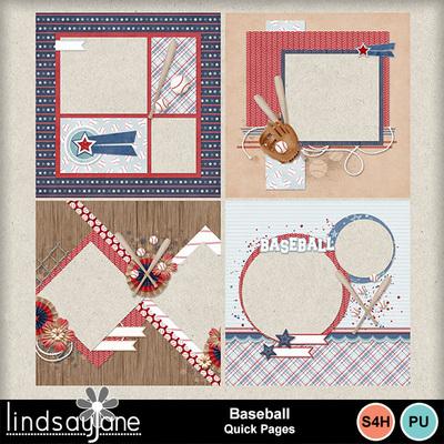 Baseball_qp