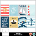 Sd_setsail_journals_small