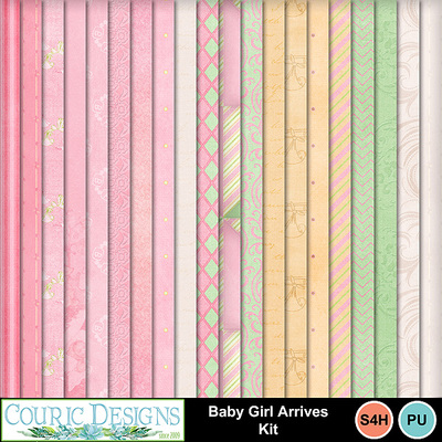 Baby-girl-arrives-kit-papers