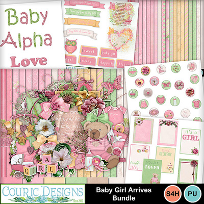 Baby-girl-arrives-bundle