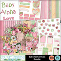 Baby-girl-arrives-bundle_small