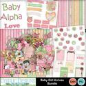 Baby-girl-arrives-bundle_small