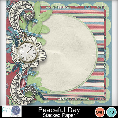 Pbs_peaceful_day_stacked_ppr