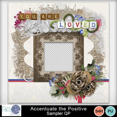 Pbs_accentuate_qp_sample
