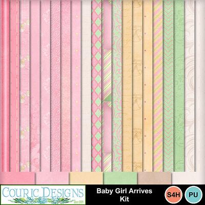 Baby-girl-arrives-kit-1