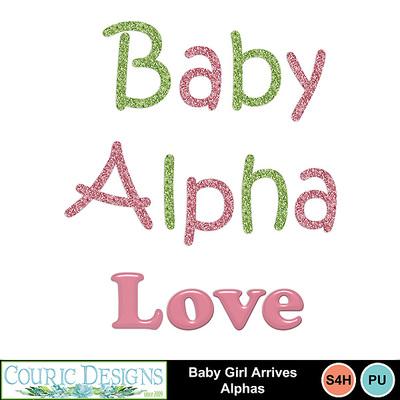 Baby-girl-arrives-alphas