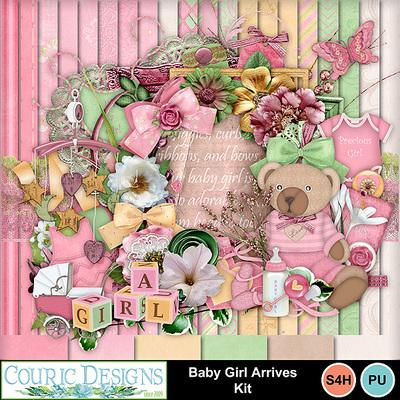 Baby-girl-arrives-kit