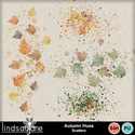 Autumnhues_scatterz1_small