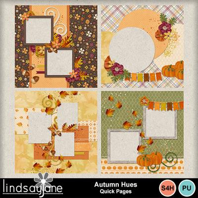 Autumnhues_qp
