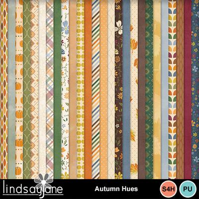 Autumnhues_2