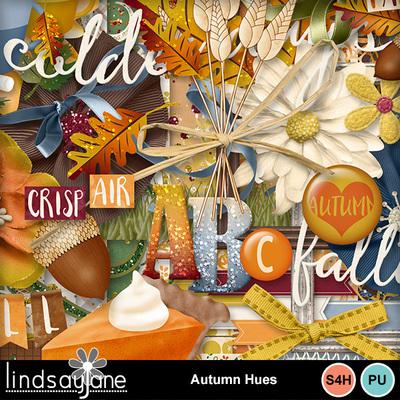 Autumnhues_4