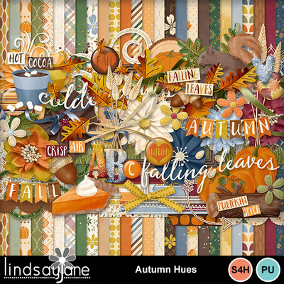 Autumnhues_1