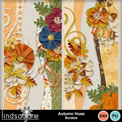Autumnhues_borders1