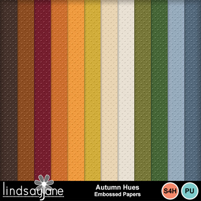 Autumnhues_embpprs1
