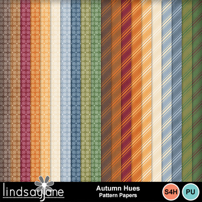 Autumnhues_patpprs1