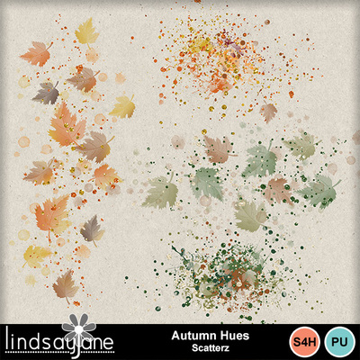 Autumnhues_scatterz1