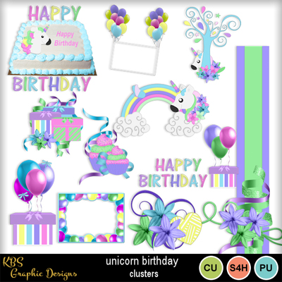 Unicorn_birthday_cluster__preview_600