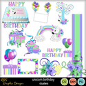 Unicorn_birthday_cluster__preview_600_small