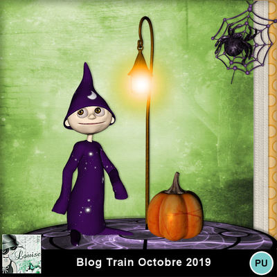 Louisel_blog_train_oct2019