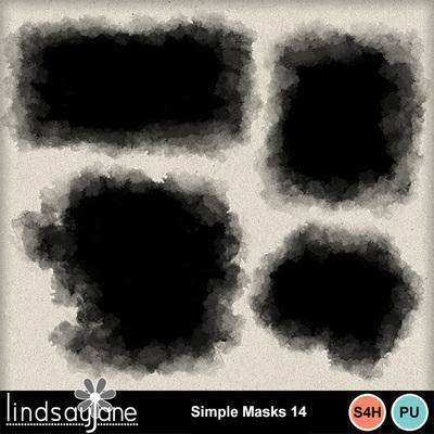 Simplemasks14_1