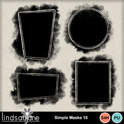 Simplemasks15_1