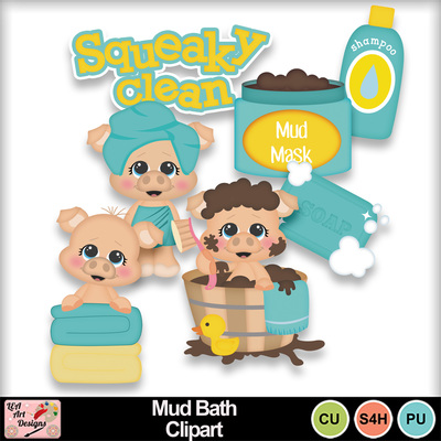 Mud_bath_clipart_preview