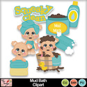 Mud_bath_clipart_preview_small