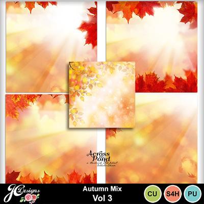Autumn-mix-vol-3