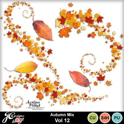 Autumnmixvol12