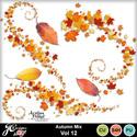 Autumnmixvol12_small