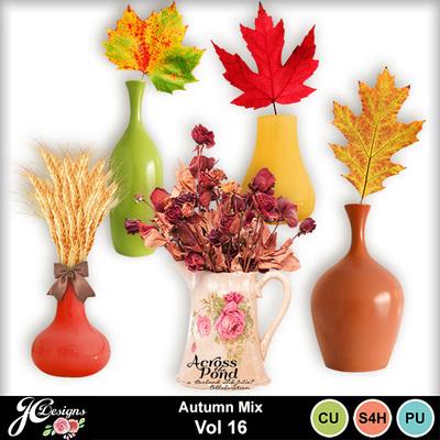 Autumnmixvol16