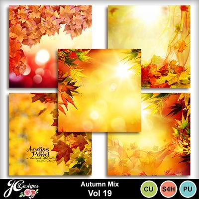 Autumnmixvol19