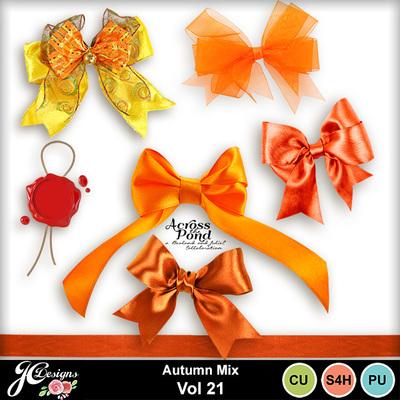 Autumnmixvol21
