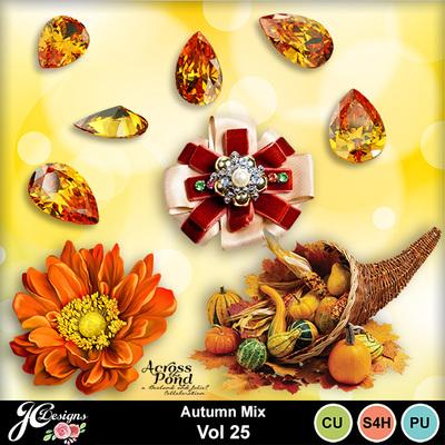 Autumnmixvol25