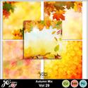 Autumnmixvol29_small