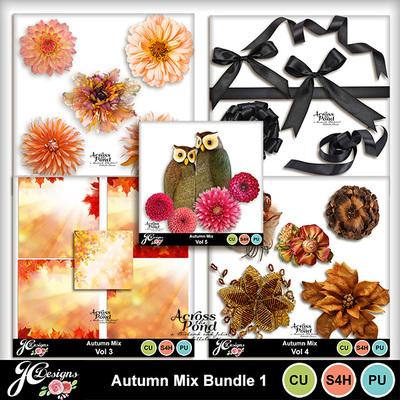 Autumn-mix-bundle-1