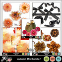 Autumn-mix-bundle-1_small