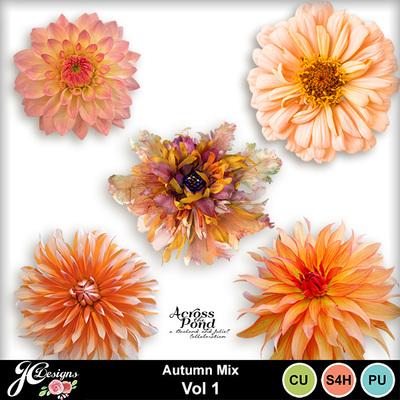 Autumn-mix-vol-1