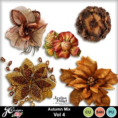 Autumn-mix-vol-4