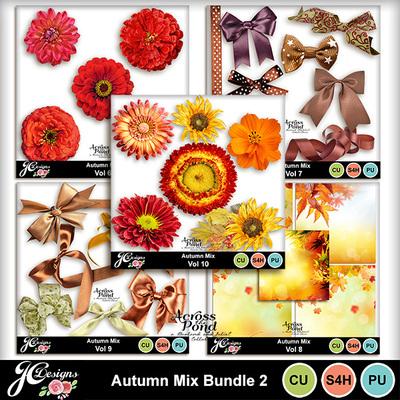 Autumn-mix-bundle-2
