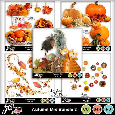 Autumn-mix-bundle-3