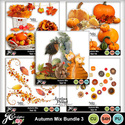 Autumn-mix-bundle-3_small