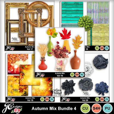 Autumn-mix-bundle-4