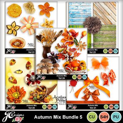 Autumn-mix-bundle-5