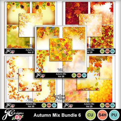 Autumn-mix-bundle-6